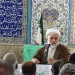 تنها راه برونرفت از مشکلات ریشهای جامعه تقویت ارتباط بین ارکان مختلف با مسجد است