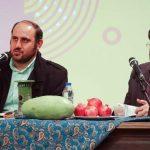 پاسداران زبان فارسی خرده فرهنگها را حفظ میکنند