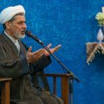حجتالاسلام رفیعی: افرادی که توان کار جهادی و انقلابی دارند وارد مجلس شوند