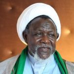 مراسم بزرگداشت زکزاکی رهبر شیعیان نیجریه در قم برگزار میشود