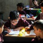 طرح تکالیف مهارتمحور در ۳۰ درصد مدارس قم اجرا میشود