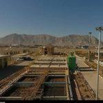 ممنوعیت استقرار صنایع در شعاع ۲۰ کیلومتری شهر قم هنوز اجرایی نشده است
