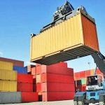 صادرات ۱۵۴ میلیون دلار کالا از قم 