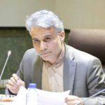 ایجاد اشتغال برای 4164 نفر در استان قم