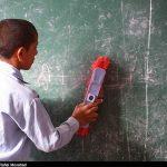 دورههای ادبی و آموزش نویسندگی برای کودکان و نوجوانان محروم قمی برگزار میشود