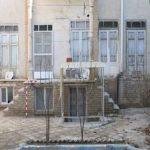 خانه تاریخی مولوی قم مرمت میشود