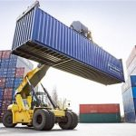 توسعه صادرات؛ از حرف تا عمل/ موفقیت شرکتهای دانش بنیان در صادرات