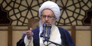 جنایتکاران آمریکایی با شهادت سردار سلیمانی قبر خود را کندند