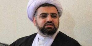 ملت ایران اوج دلدادگی به سردار سلیمانی را به تصویر کشیدند