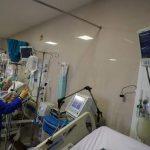 مراکز درمانی قم با کمبود ۲ هزار پرستار مواجه است