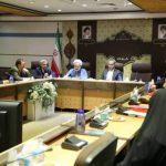 گردهمایی مسئولان کتابخانههای تخصصی کشور درقم برگزار میشود