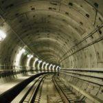 تکمیل فاز اول خط یک مترو در سال ۹۹