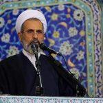 انتقام از جنایت بینالمللی ترور سردار سلیمانی تکمیل نشده است