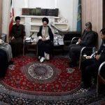 سازوکار اجرایی شدن مصوبات شورای عالی انقلاب فرهنگی فراهم شود