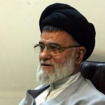 حجت الاسلام رسولی محلاتی مورد اعتماد امام و رهبری بود