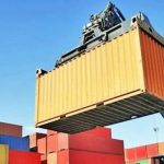 استفاده از ظرفیت بازارچههای مرزی برای افزایش صادرات ایران