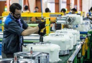 تاثیر منفی تعهد ارزی بر روند صادرات