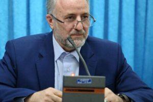 تایید صلاحیت دو کاندیدا برای انتخابات میان دورهای خبرگان در قم