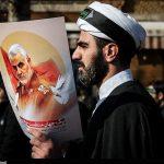 واکنش شورای هماهنگی گروههای فرهنگی حوزه علمیه به مصاحبه وزیر خارجه / عزت ملت ایران را به دوستی با استکبار فروختند