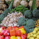 سلامت محوری رویکرد اصلی کشاورزی قم است