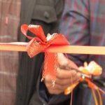 افتتاح بیش از ۲۵۰ پروژه به مناسبت ایامالله دهه فجر در قم