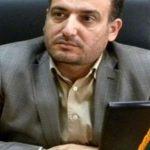 صدور شناسنامه برای فرزندان حاصل از ازدواج زنان ایرانی با مردان خارجی
