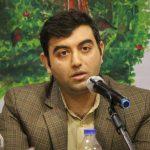 برنامههای حوزه هنری قم به مناسبت دهه فجر انقلاب اسلامی اعلام شد