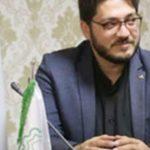 توسعه گروههای سرود در مساجد استان قم