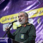 ایران اسلامی امروز به قدرت بزرگ دنیا تبدیل شده است
