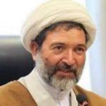 حضور همه ملت مسلمان ایران در انتخابات وجوب شرعی دارد