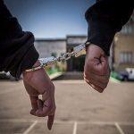 دستگیری سارقان منزل با ۴۰ فقره سرقت در قم