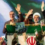 منتخبان ملت از امروز مقدمات عمل به وعدههای انتخاباتی را فراهم کنند