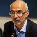 معاون وزیر علوم: دانشگاههای قم یک هفته تعطیل شدند