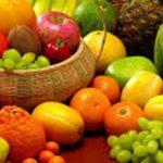 کدام مواد غذایی سیستم ایمنی بدن را مقابل کرونا تقویت میکند؟