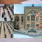 پذیرش حوزه های علمیه تا ۲۰ خرداد سال ۹۹ ادامه خواهد داشت