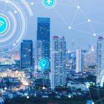 شهر قم در مسیر ارائه خدمات گسترده الکترونیکی