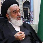 آیتالله سعیدی: مادر شهیدان فهمیده بانویی با روحیه جهادی و انقلابی بود