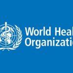 نمایندگان سازمان بهداشت جهانی به قم سفر میکنند