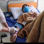 داروی مورد نیاز بیماران مبتلا به کرونا در قم تأمین شد