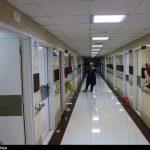 ۶۰ میلیارد تومان برای تکمیل بیمارستان امیرالمومنین(ع) قم اختصاص پیدا کرد