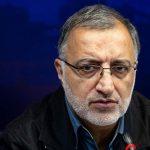 راهاندازی ستاد مردمی کریمه اهل بیت (س) برای مقابله با ویروس کرونا