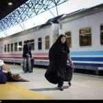 مسافران قم را بهعنوان مقصد مسافرتهای نوروزی انتخاب نکنند