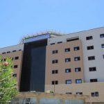 تلاش شبانه روزی ۱۲۰ نیروی جهادی برای تکمیل بیمارستان امیرالمومنین(ع)