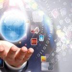 خدمات الکترونیک شهروندی و راه طولانی برای فرهنگسازی و توسعه امکانات