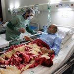 ۹ مرکز درمانی در استان قم به بیماران مشکوک و مبتلا بهکرونا رسیدگی میکند