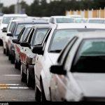 جلوگیری از ورود ۷۰۰ خودروی غیربومی به قم / ناجا با کسی تعارف ندارد