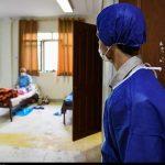 استقرار ۷۰۰ تخت در نقاهتگاه سپاه در مجتمع یاوران مهدی موعود (عج) جمکران