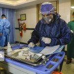 ۳۰ بیمار بهبودیافته قمی مبتلا به کرونا از بیمارستان مرخص شدند
