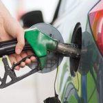 کرونا مصرف بنزین در قم را ۶۵ درصد کاهش داد