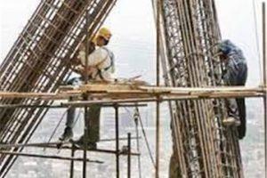 وضعیت بدمعیشتی کارگران ساختمانی / وعدهووعیدهای مسئولان توخالی بوده است